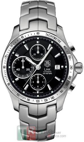 TAG Heuer Link CJF2110.BA0594 replica watch